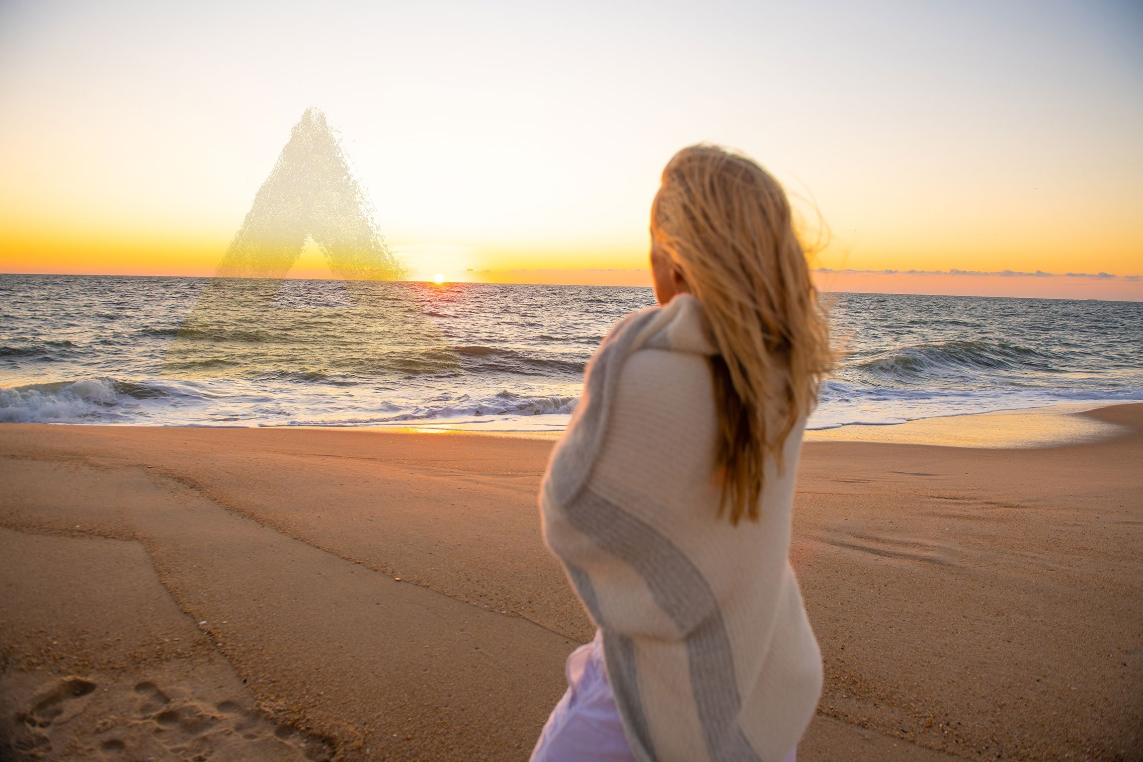Sarah Vie Services - Life Coach, Reiki Master, Meditation