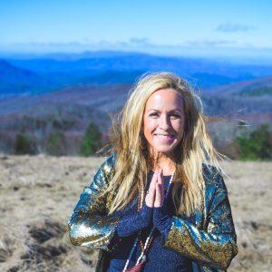 Managing Meditation & Your Life: 4-Week Journey
