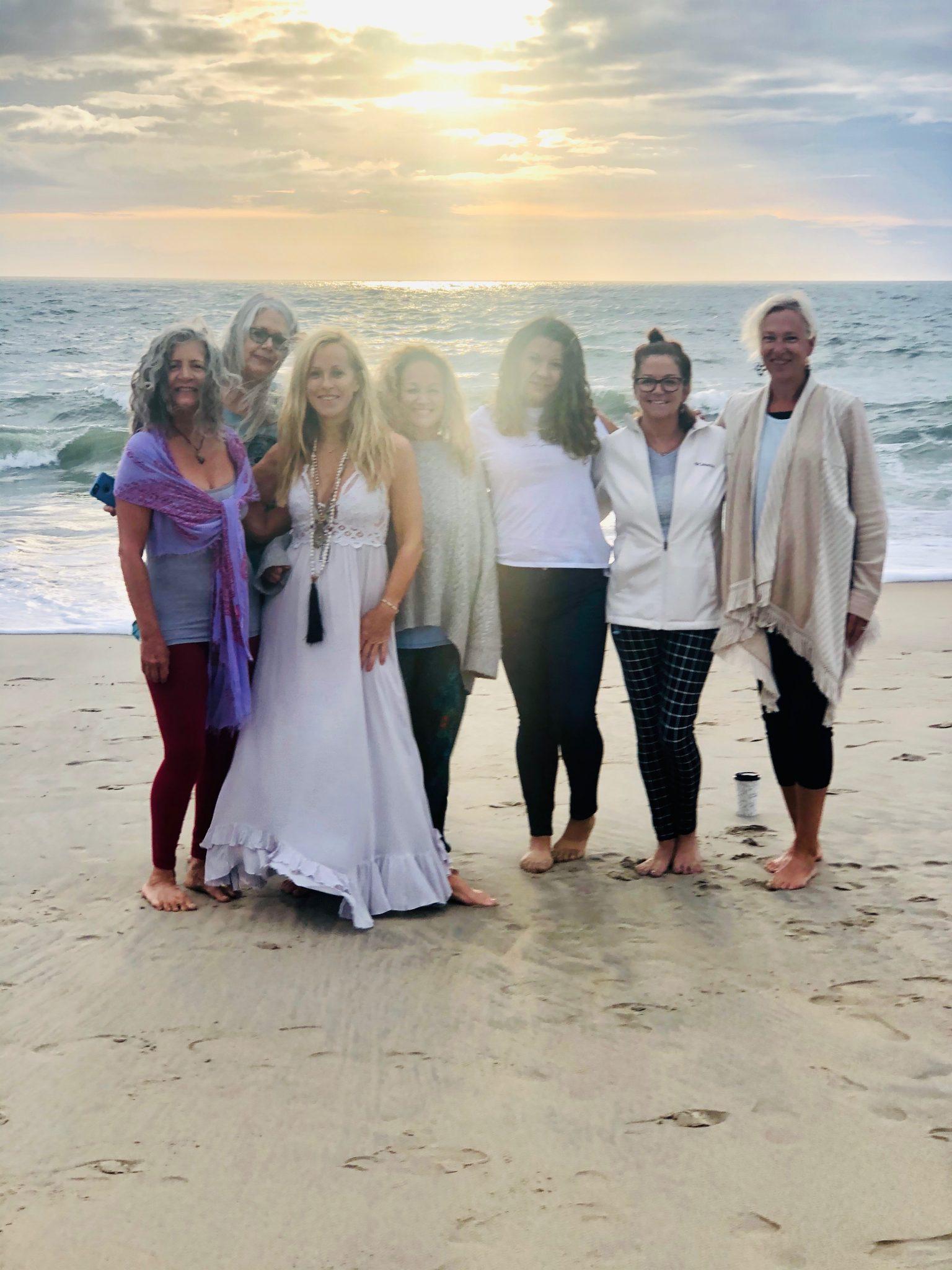 IMG 7532 - Life Coach, Reiki Master, Meditation