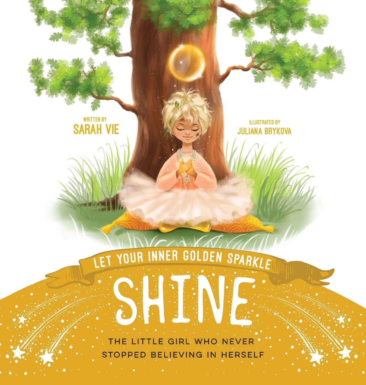 shine 1 - Life Coach, Reiki Master, Meditation