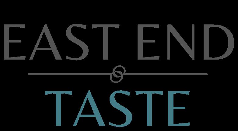 East End Taste Logo - Life Coach, Reiki Master, Meditation