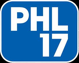 WPHL 2018 logo - Life Coach, Reiki Master, Meditation