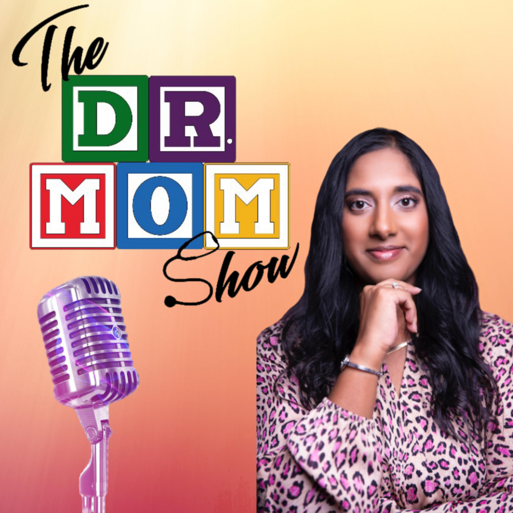 drmomshow - Life Coach, Reiki Master, Meditation